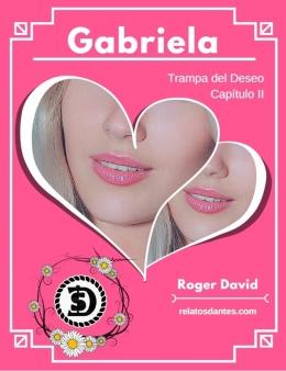 Gabriela II
