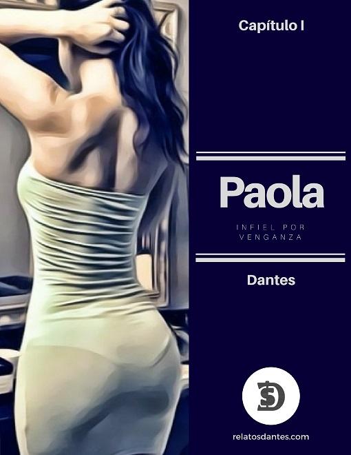 Paola I