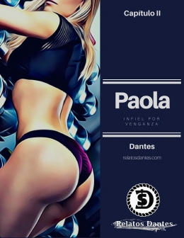 Paola II