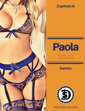 Paola III