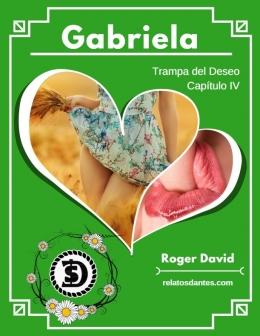 Gabriela IV