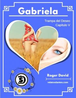 Gabriela V