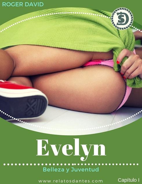 Evelyn I