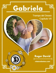 Gabriela VII