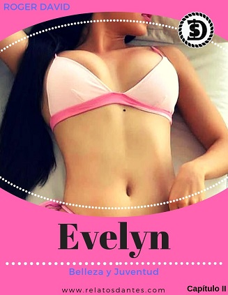 Evelyn II