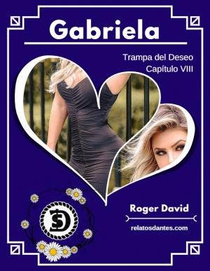 Gabriela VIII