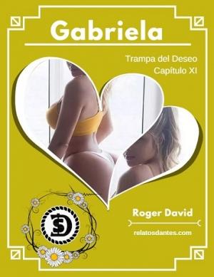 Gabriela XI