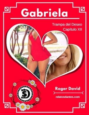 Gabriela XII