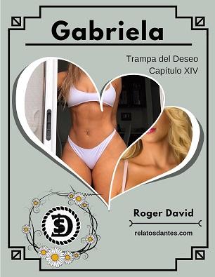 Gabriela XIV