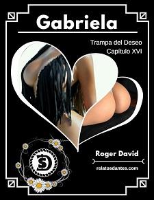 Gabriela XVI