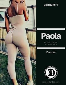 Paola IV