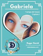Gabriela I